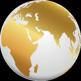Глобално партньорско споразумение АЛЛАТРА