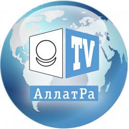ALLATRA TV