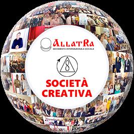 SOCIETÀ CREATIVA