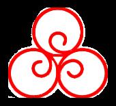 Международная общественная организация «Лагода»