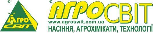 ООО НПФ «Агросвит»